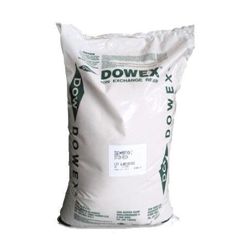 DOWEX HCR-S/S, упак. 25 л