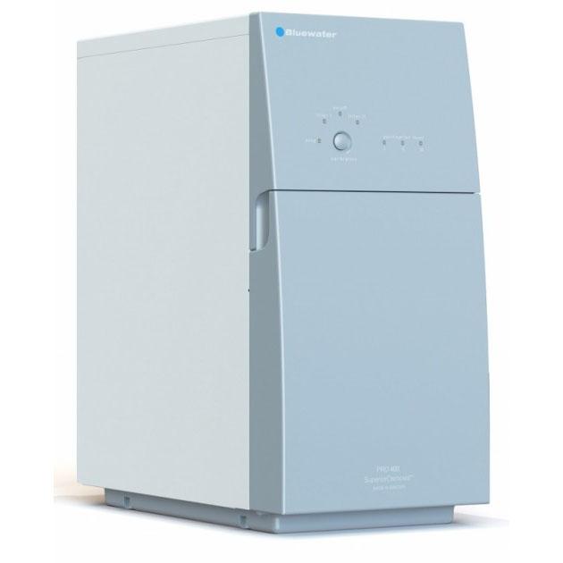 Bluewater PRO 600C