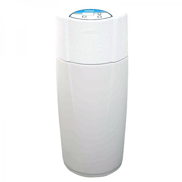 Ecowater ECWFS