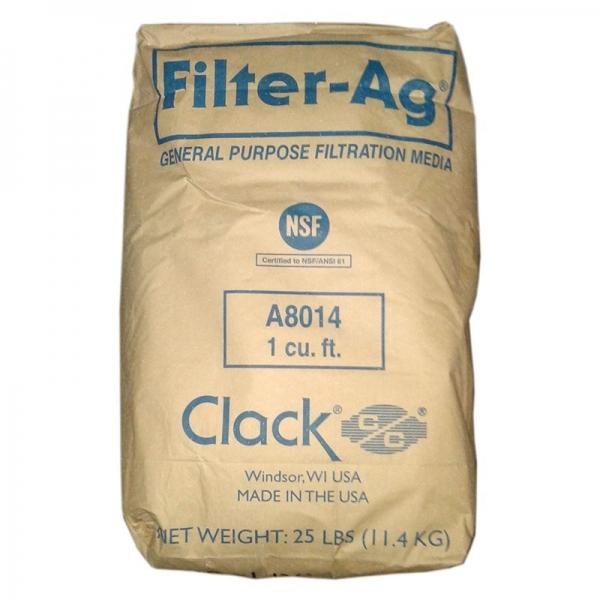 Clack Filter Ag, упак. 28,3 л