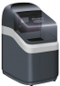 Ecowater eVolution 100 Compact