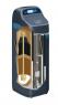 Ecowater eVolution Refiner Power