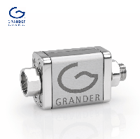 GRANDER WFLX